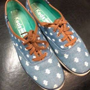 Keds Shoes - Keds Sneakers